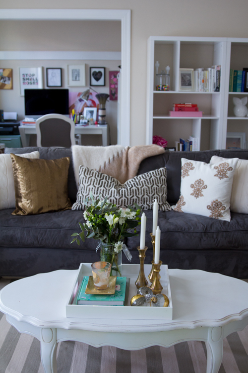 Coffee Table inspiration 11