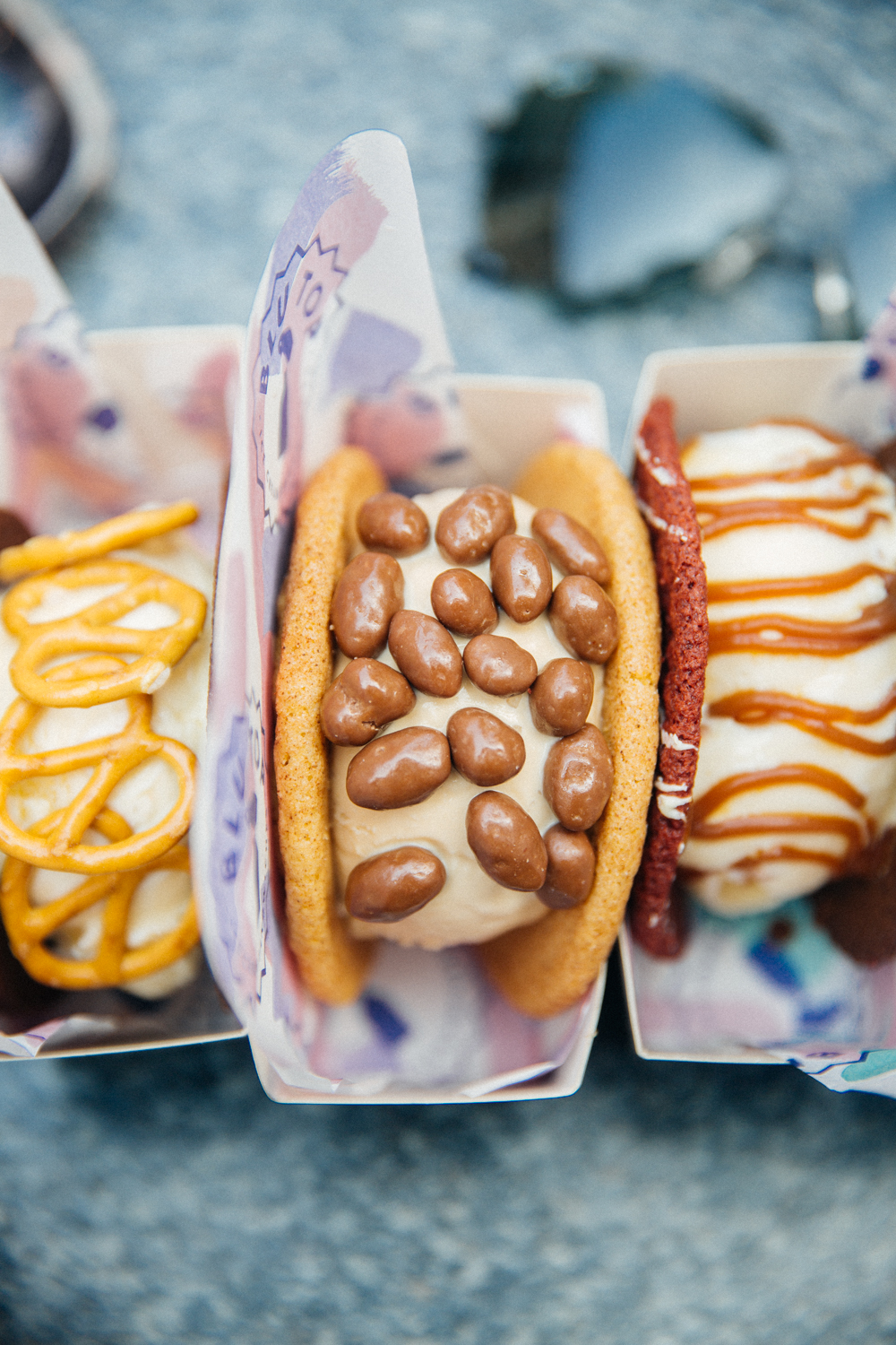 Ice-Cream-Sandwiches-in-London-14