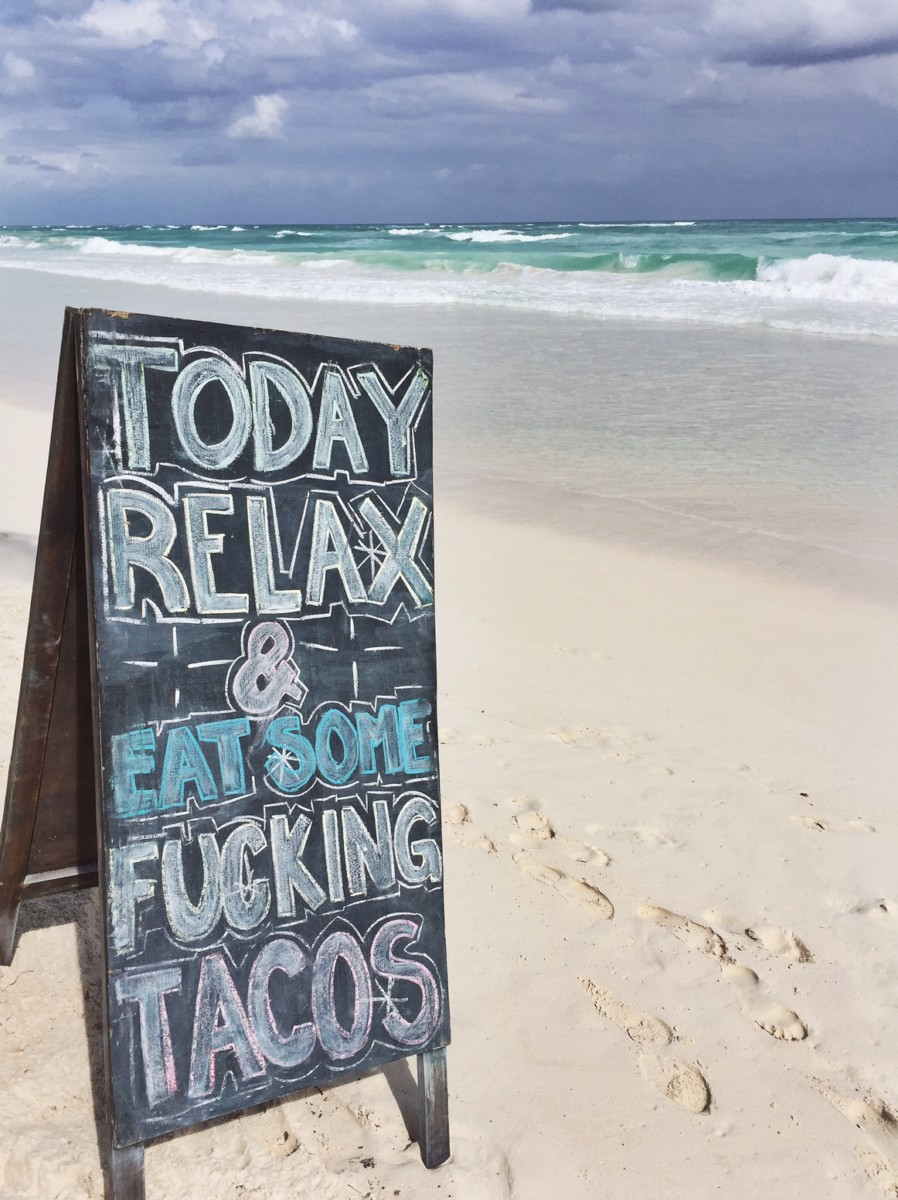 fcking-tacos-on-tulum-beach