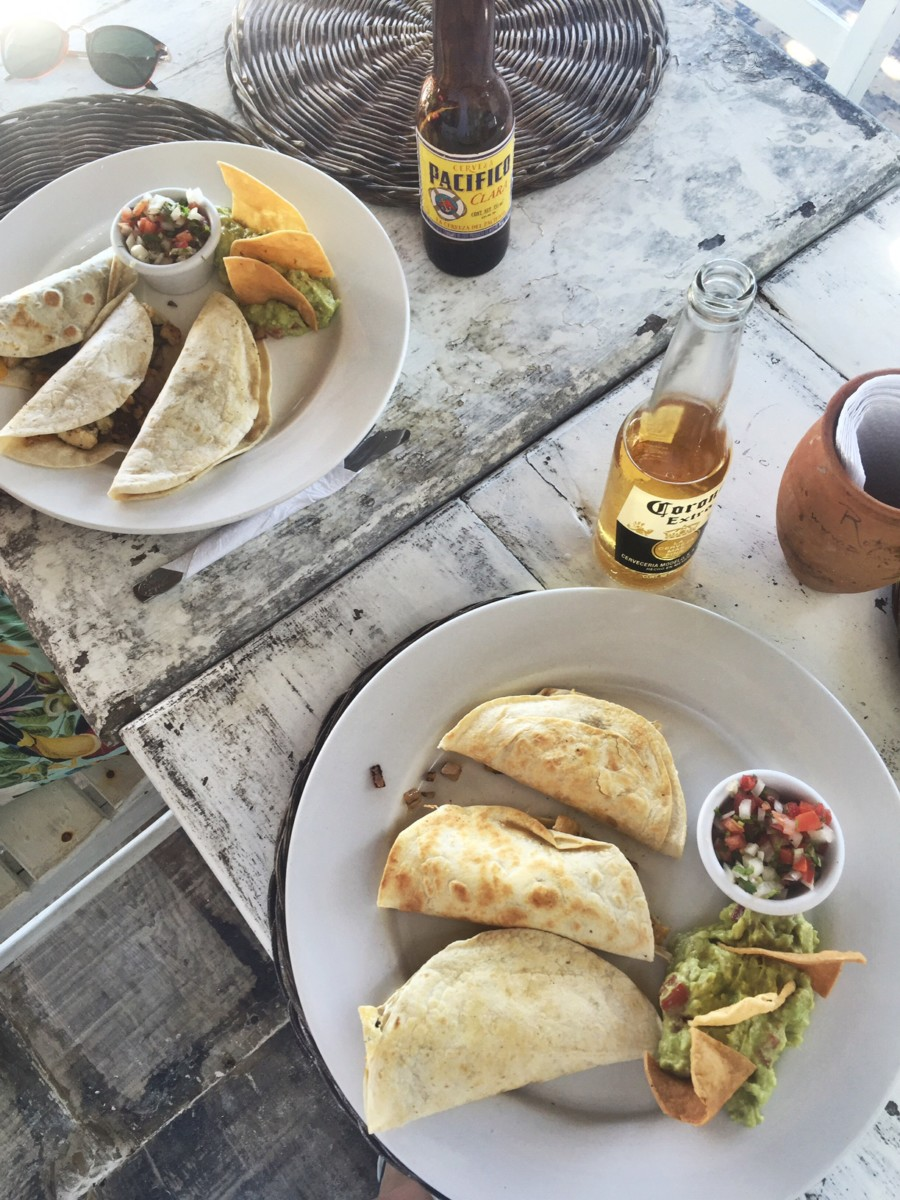 tacos-at-zulums-tulum