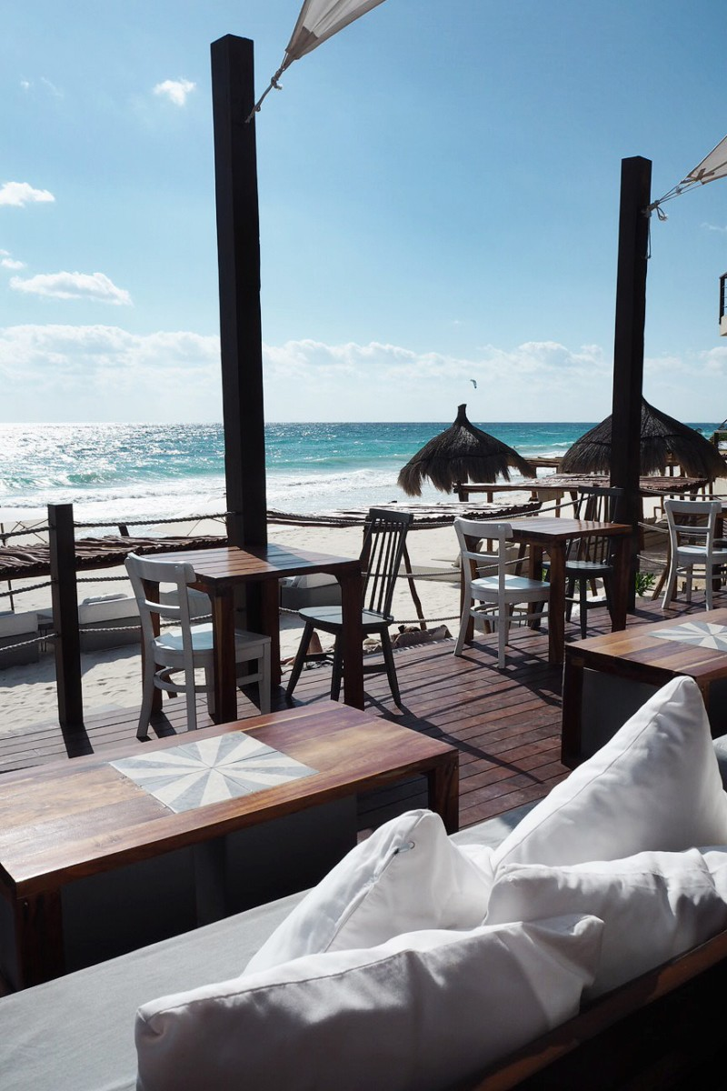 view-from-tulum-bar