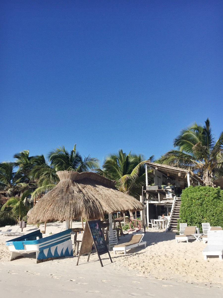 zulum-on-tulum-beach