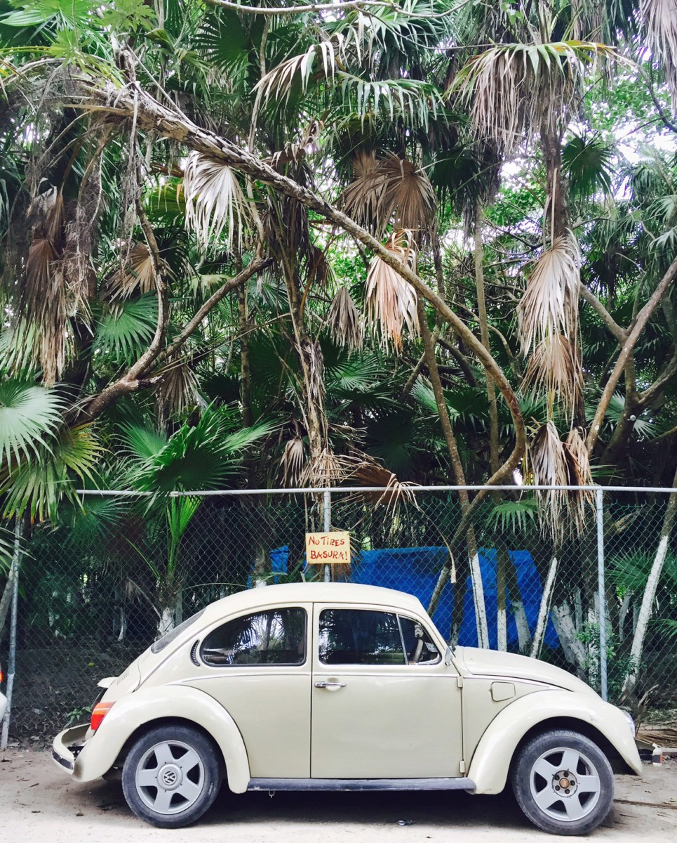 tulum-jungle-vw-beetle